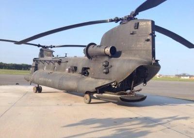 1/35 MH-47E